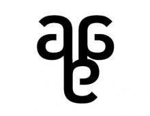 AAA _ Logo