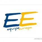 EQUIPEeuropa_Final Logo