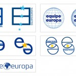 EQUIPEeuropa_First Designs