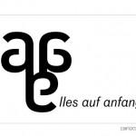 AAA_Final Logo