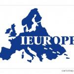 IEUROPE_Final Logo