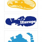 IEUROPE_First Designs