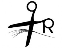 Roots of stress _ Logo