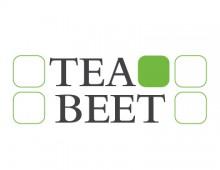 Teabeet _ Logo