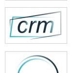 CRM_First Designs