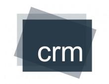 CRM _ Logo