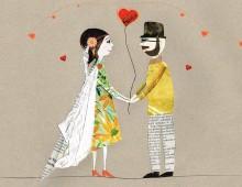 Wedding and Birthday